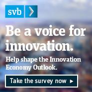 SVB Innovation Survey 2015