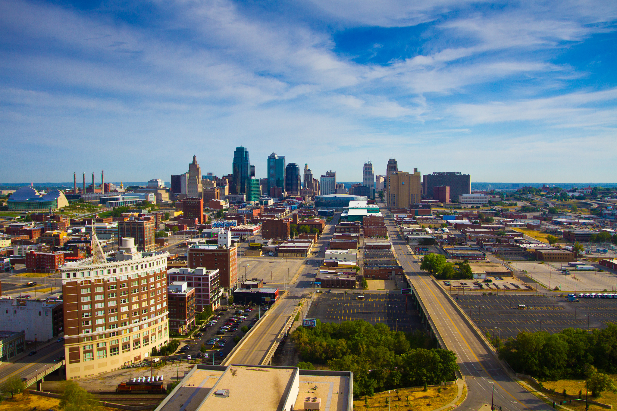 kansas city Homescom kansas city, ks real estate: search houses for sale and mls listings in kansas city, kansas local information: 1000 homes for sale, 1 condos, 0 foreclosure.