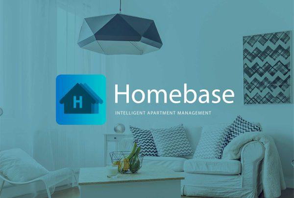 homebaseapartments
