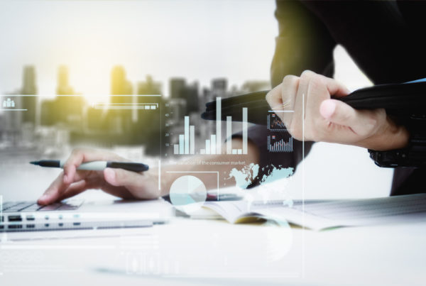 Smart City Financial Engineering Webinar