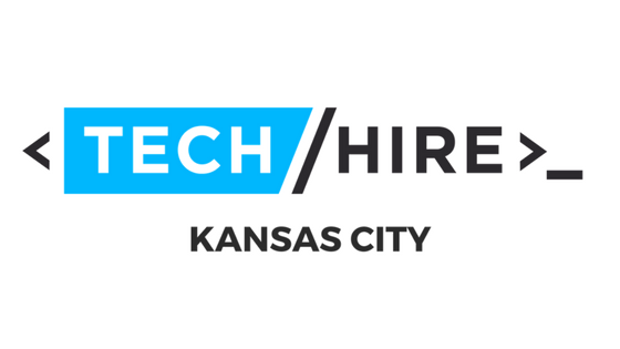 TechHire is Helping Kansas City Employers Connect to New Tech Talent