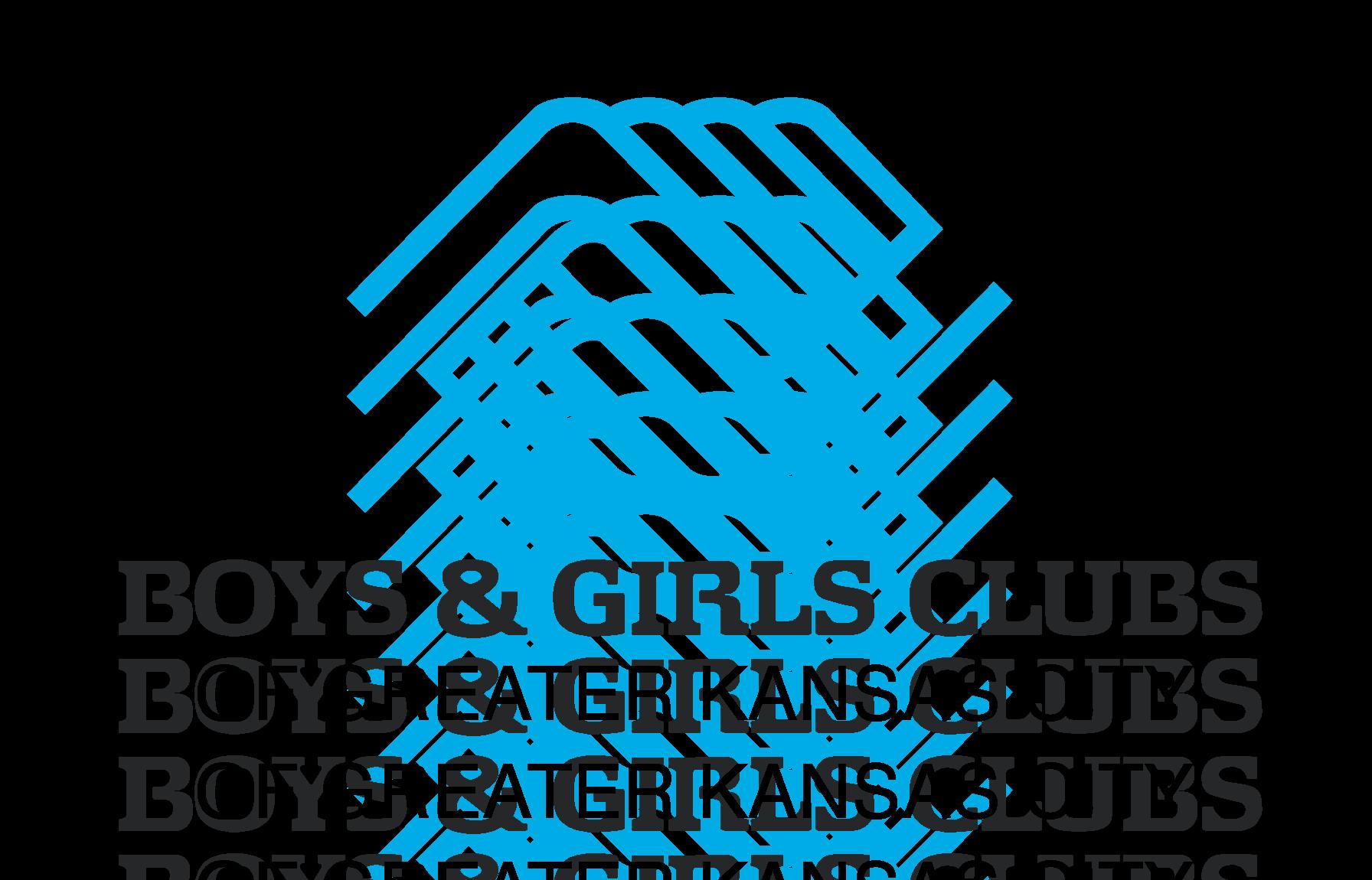 Boys & Girls Club of Greater Kansas City