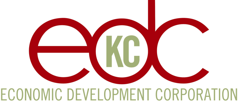 Kansas City Economic Development Corporation