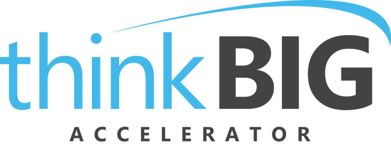 Think Big Accelerator