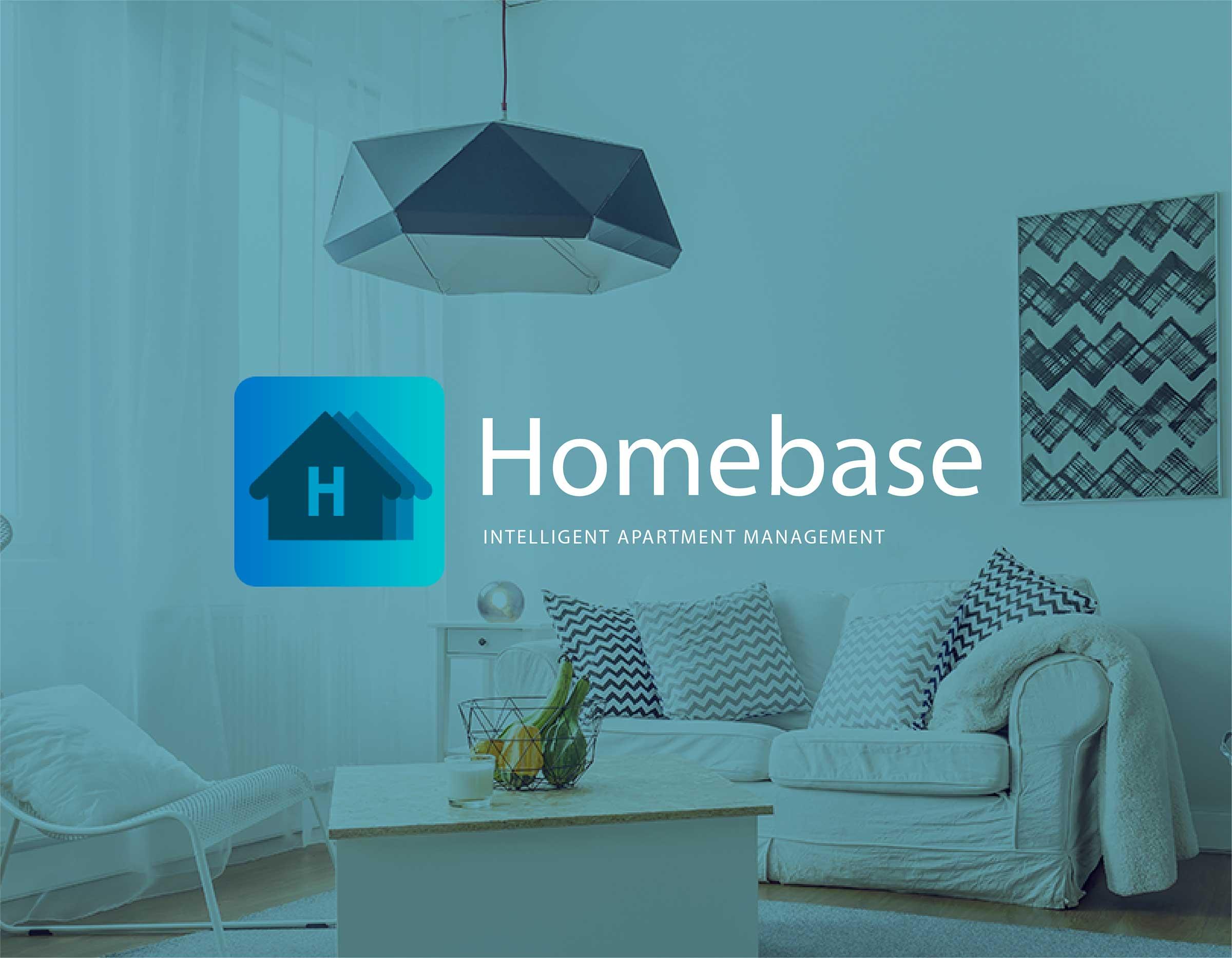 Think Big Labs – Meet Homebase.ai