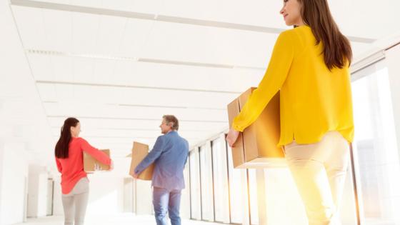 Reasons People Leave Coworking Spaces Strategies for Coworking Space Operators